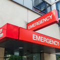 emergency-room-copy