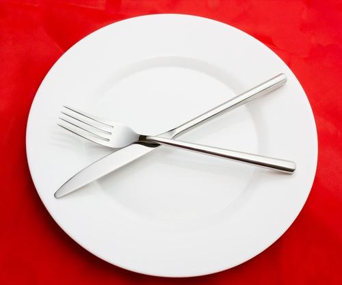 empty-plate-knife-fork.jpg