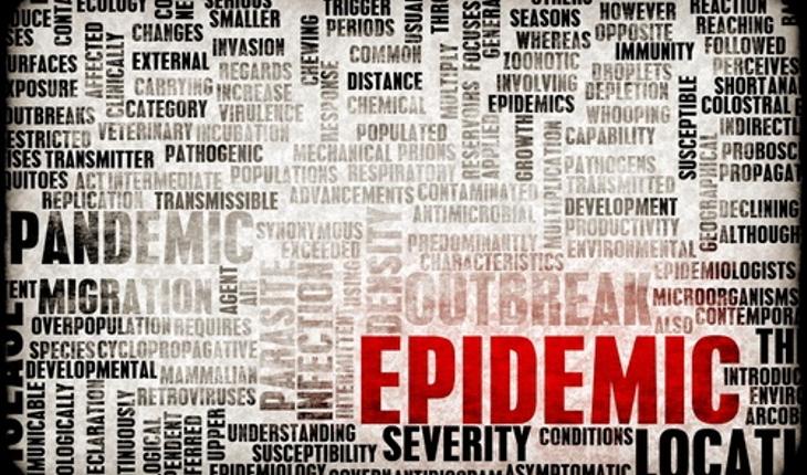 epidemic.jpg