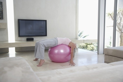 exercise-tv