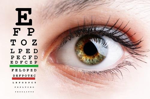 eye-chart-and-eye.jpg