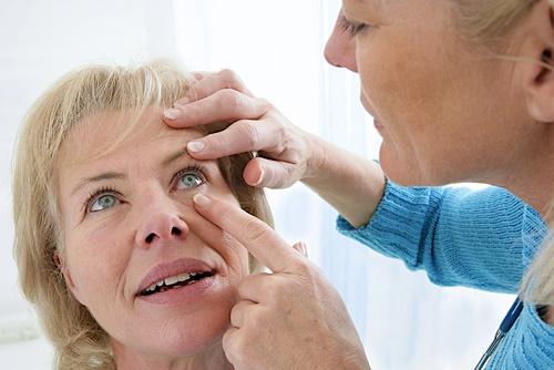 eye-exam.jpg