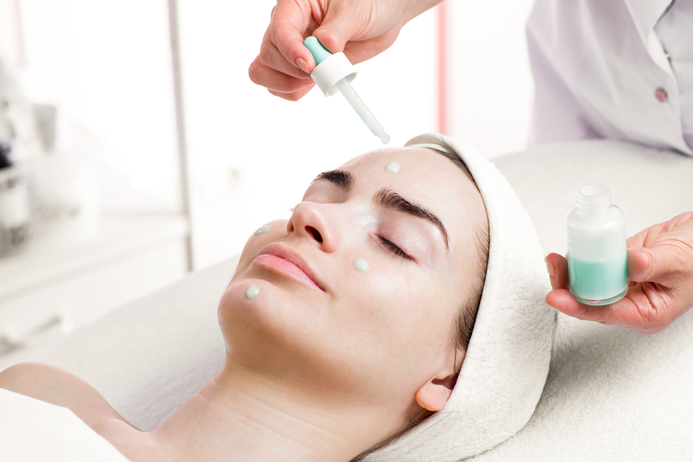 facial serum treatment.jpg