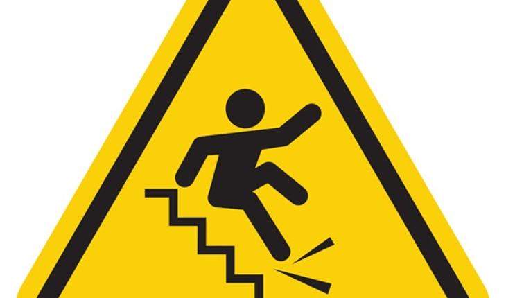 falling-sign.jpg