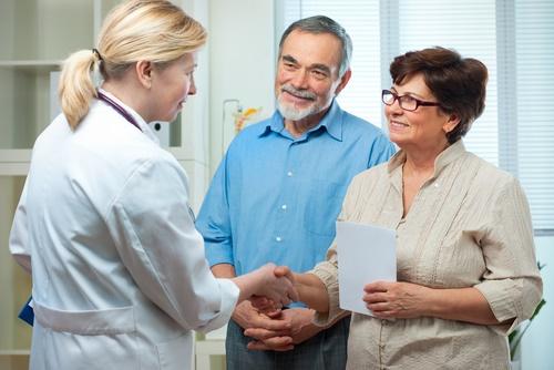 family-doctor.jpg