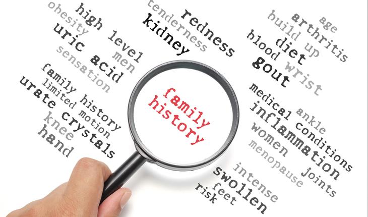 family-health-history