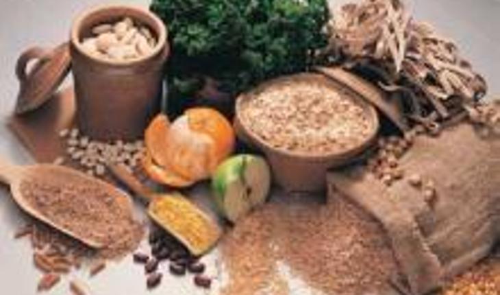 fiber-foods.jpg