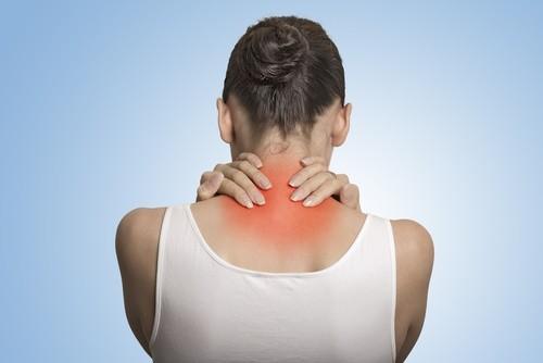 fibromyalgia-back