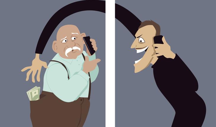financial-fraud-elderly-man