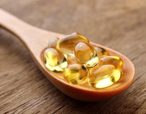 fish-oil-capsules.jpg