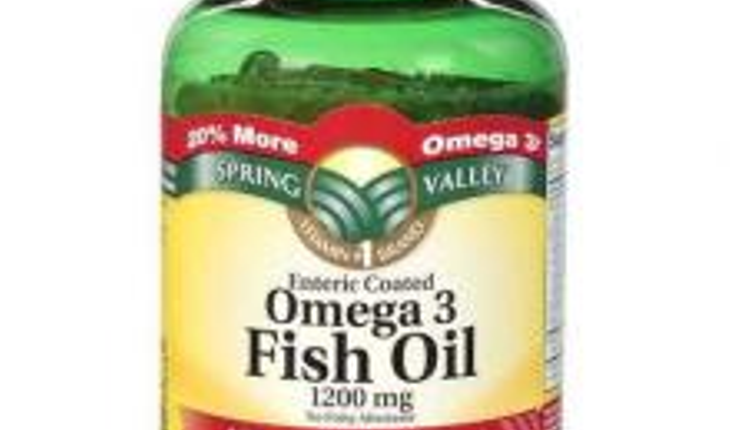 fish-oil-supplements.jpg