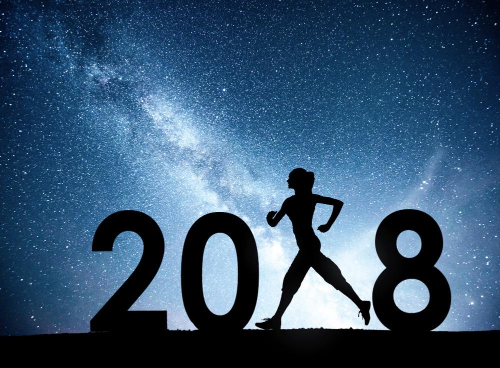 fitness-2018