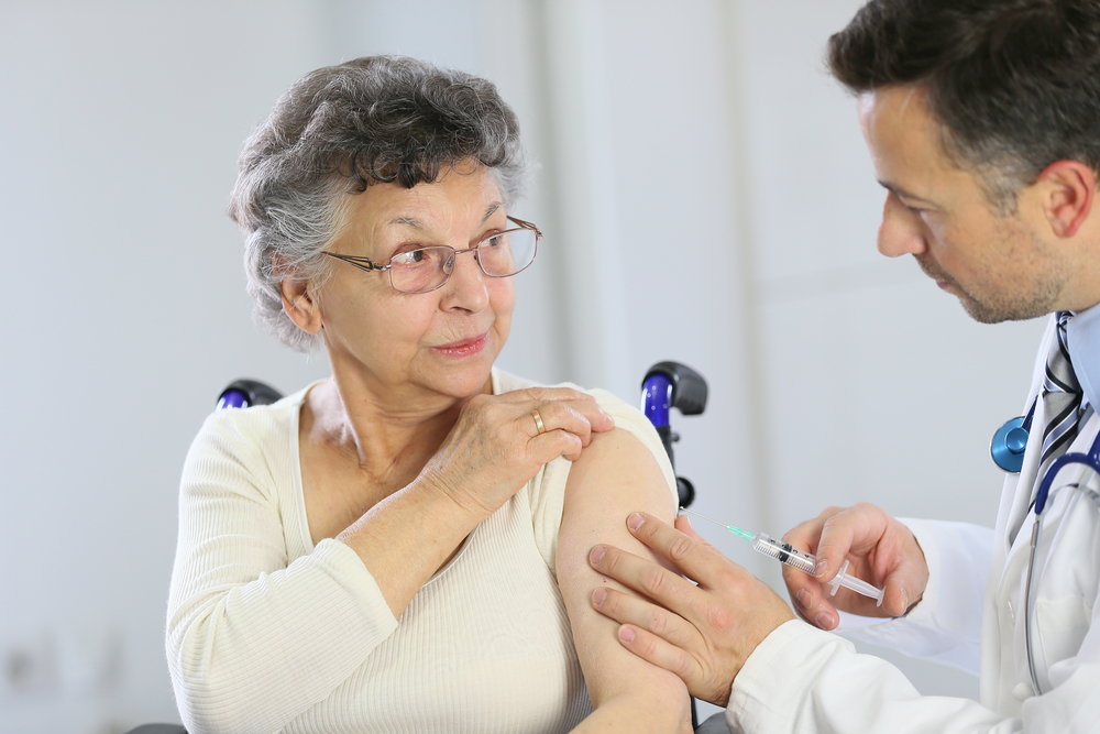 flu vaccine elderly person.jpg