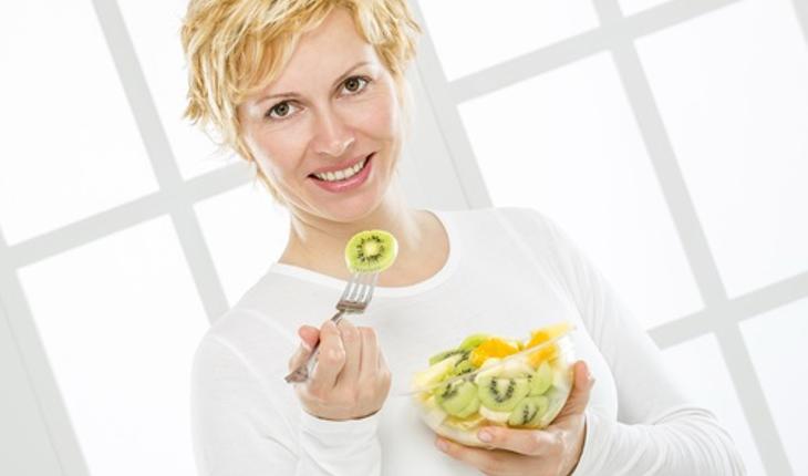 food-and-skin.jpg