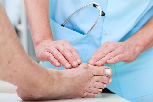 foot-exam.jpg