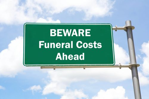 funeral-costs