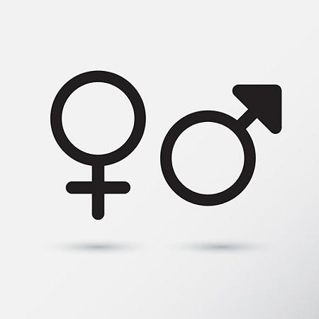 gender-signs.jpg