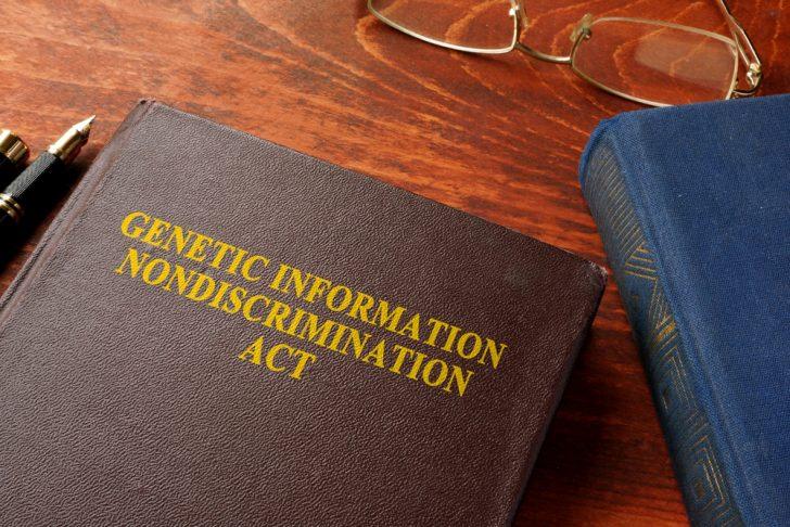 genetic-information