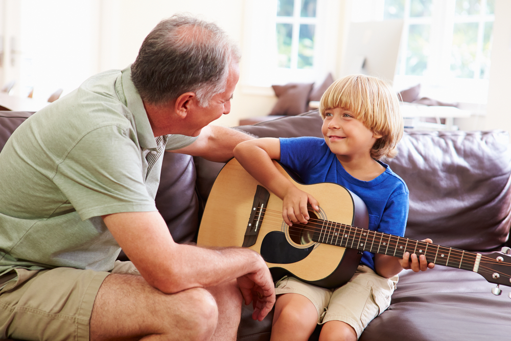 grandfather teaching music.jpg