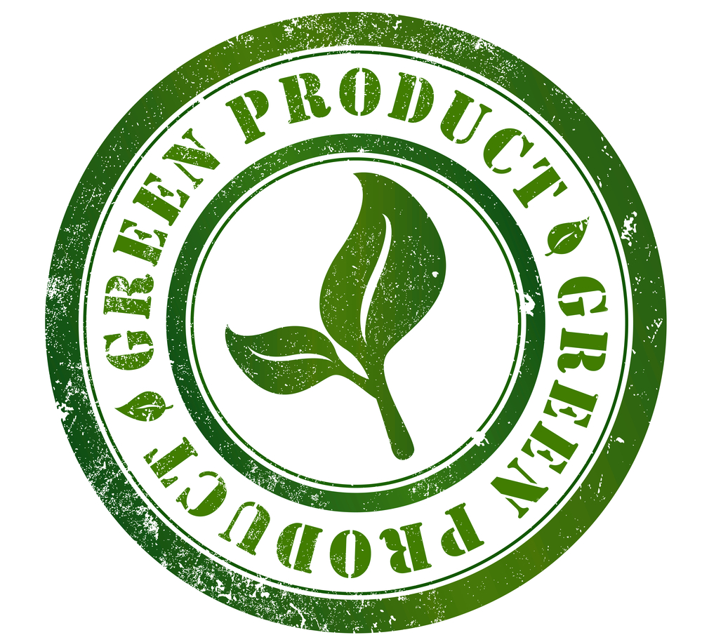green products.jpg