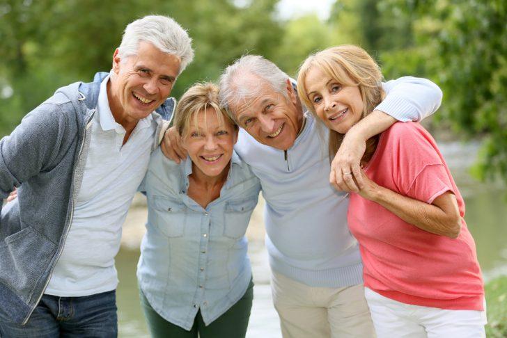 happy-senior-people