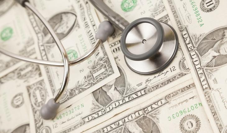 health-care-costs-retirement.jpg