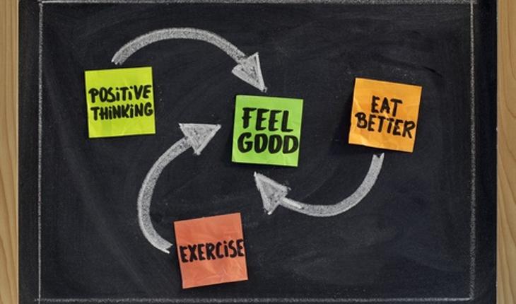 healthy-living.jpg