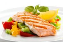 healthy-meal-plate.jpg