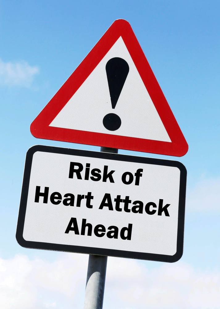 heart attack ahead, sign.jpg