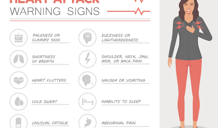 heart-attack-warning-signs-woman