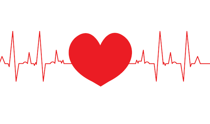 heart-beat