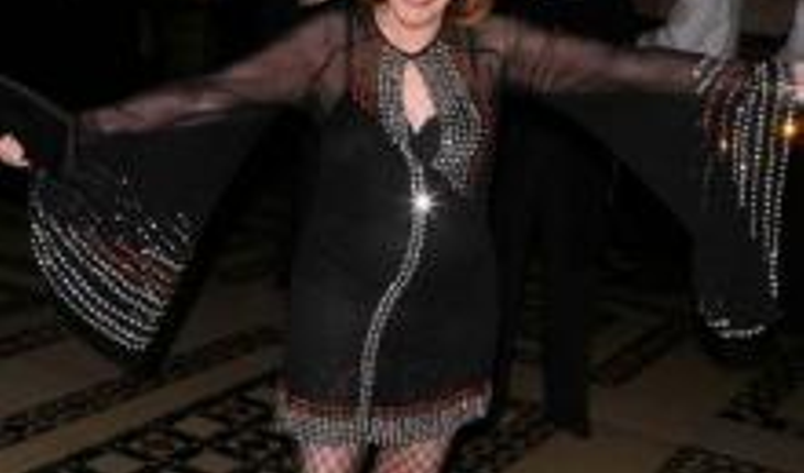 helen-gurley-brown-see-through.jpg