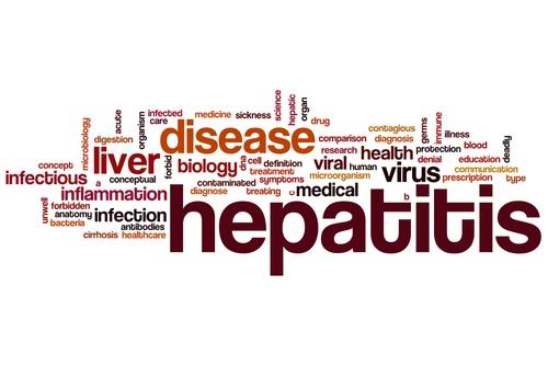 hepatitis-liver.jpg