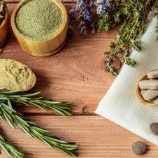 herbal mdicine