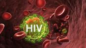 hiv-cover
