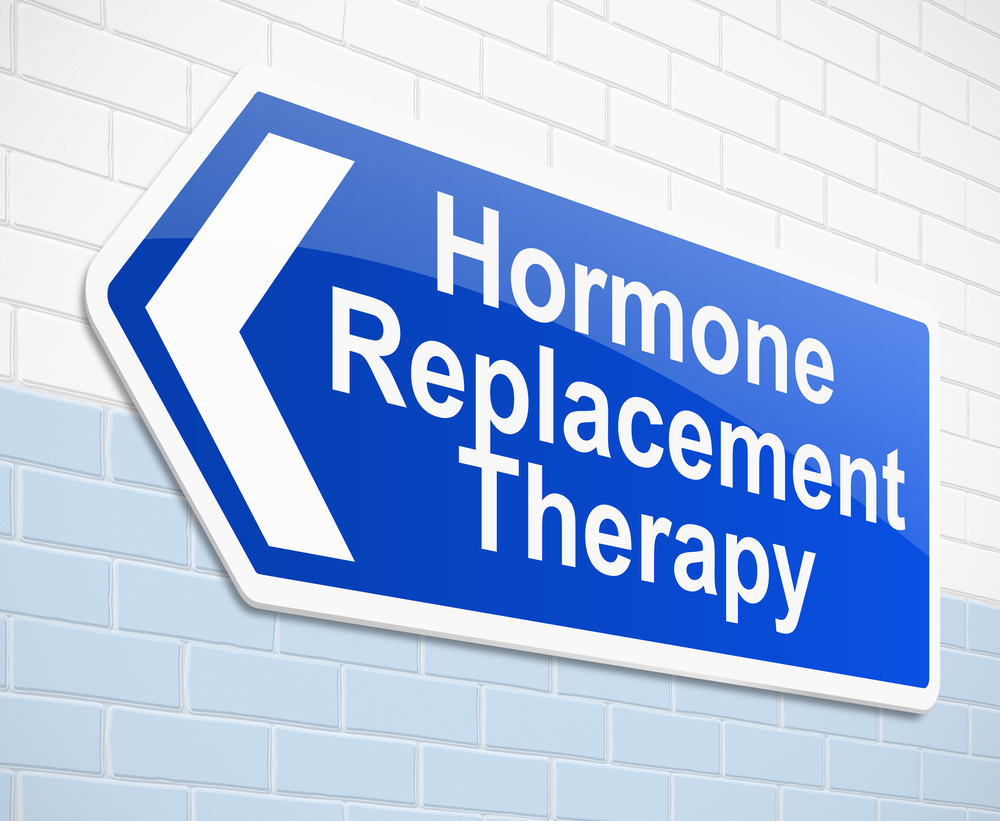 hormone replacement therapy.jpg