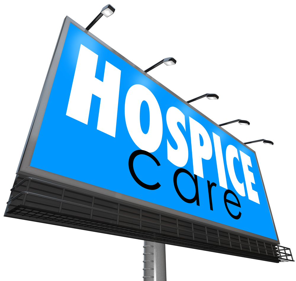 hospice care sign.jpg