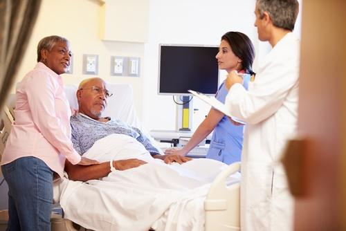 hospital-consultation.jpg