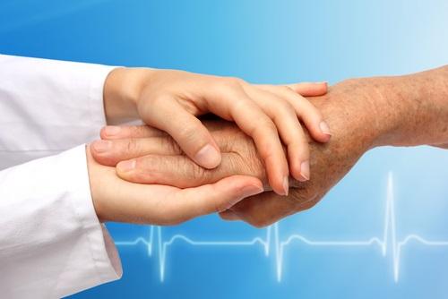 hospital-hands.jpg