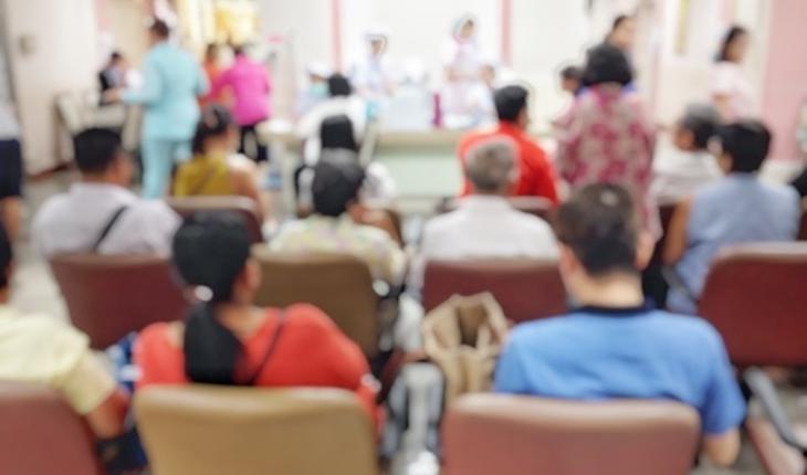 hospital-waiting-room