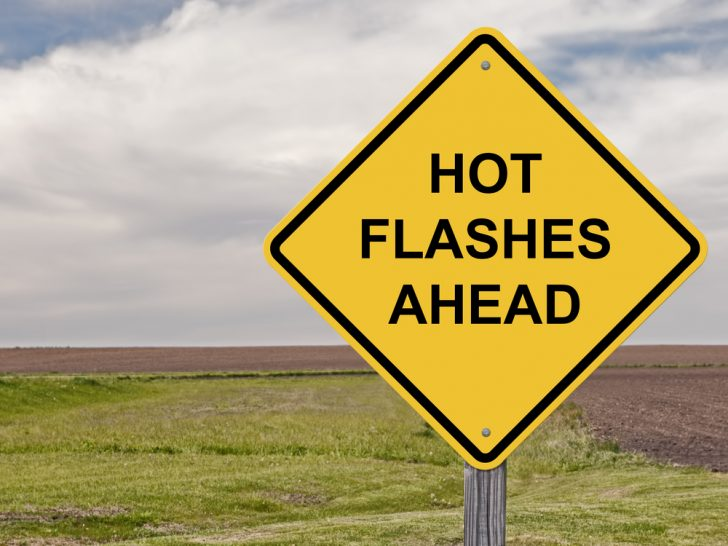 hot-flashes-ahead