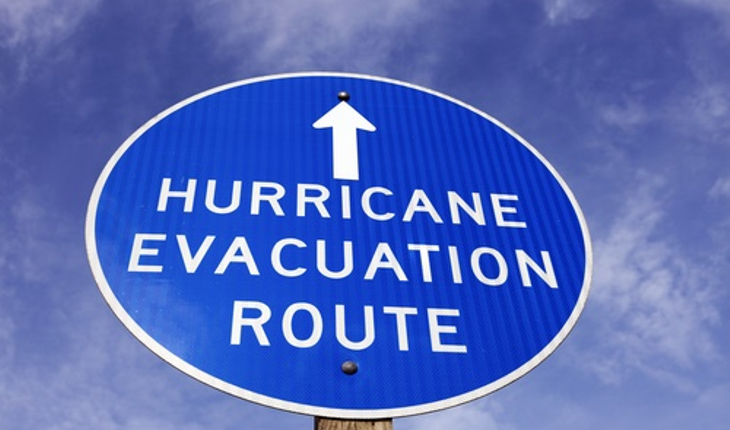 hurricane-sign.jpg