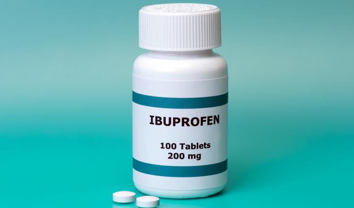 ibuprofen.jpg