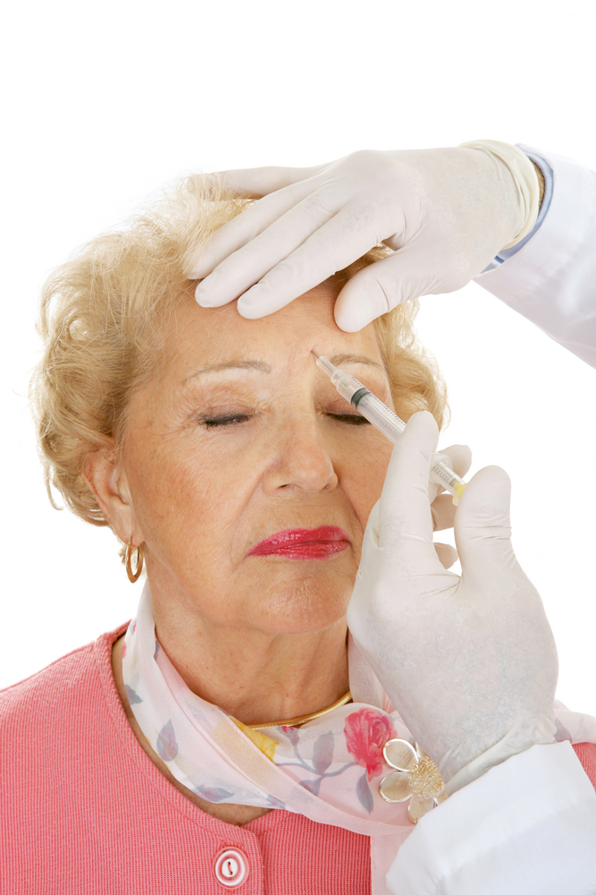injectable wrinkle remover.jpg