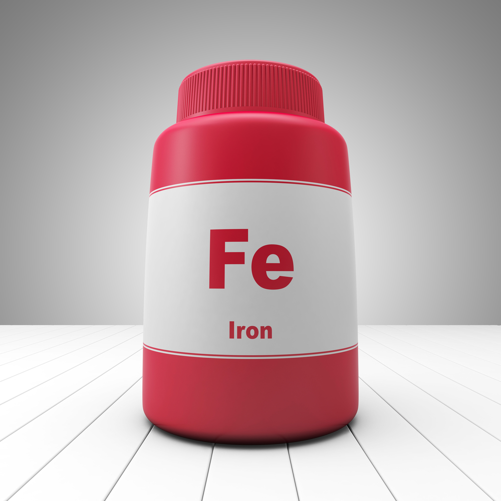 iron supplements.jpg