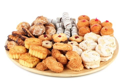 junk-food-plate