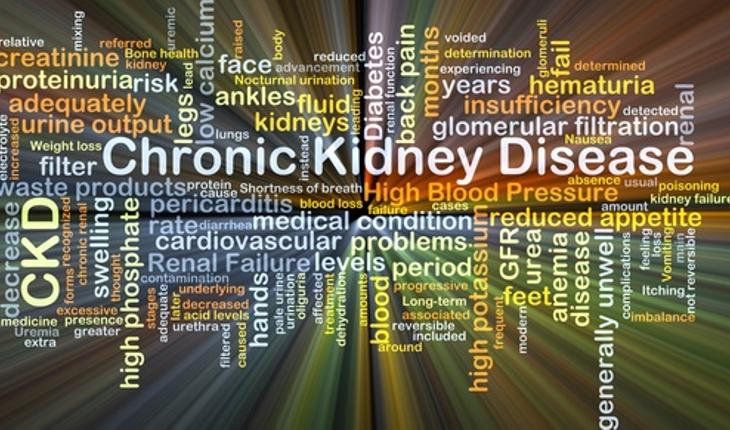 kidney-disease.jpg