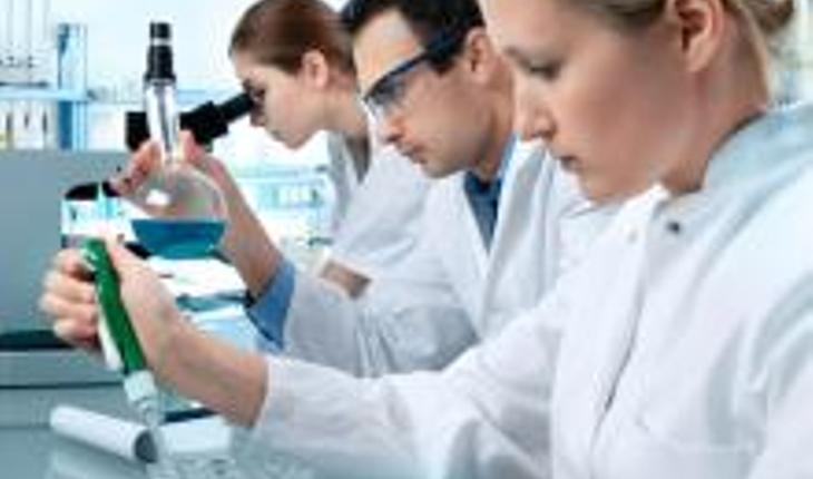 laboratory-researchers.jpg