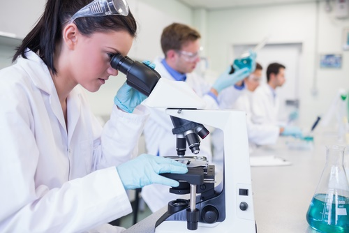 laboratory-researchers.jpg