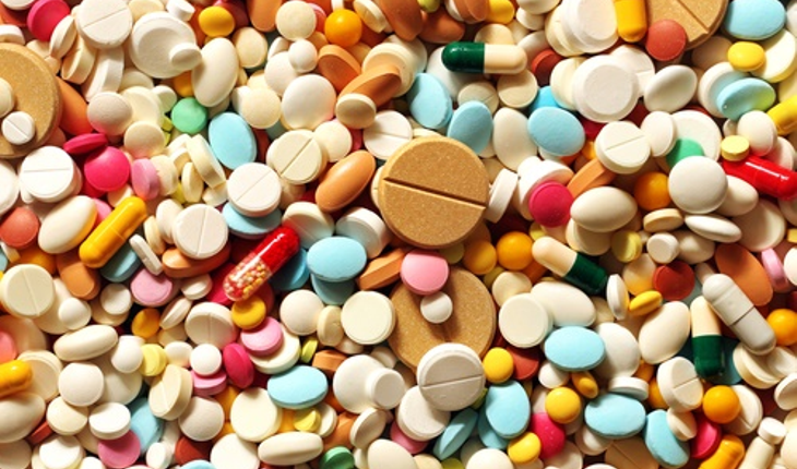 large-group-of-pills